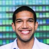Photo of Derick En'Wezoh, Investor at Susa Ventures