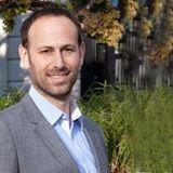 Photo of Mark Sugarman, General Partner at MHS Capital