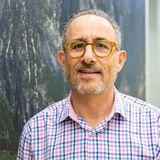 Photo of David Schenkein, General Partner at GV