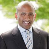 Photo of Raj Atluru, Managing Director at Element Partners