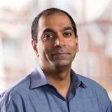 Photo of Anish Srivastava, Investor at Vinaj Ventures
