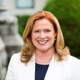 Photo of Alison Malloy, Managing Director at Connecticut Innovations