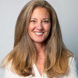 Photo of Karen Page, General Partner at B Capital Group