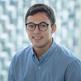 Photo of Jonathan Kerstein, Associate at Insight Partners