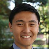 Photo of Max Kim, Associate at InterWest
