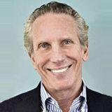 Photo of Jim Marver, Managing Partner at VantagePoint Capital Partners