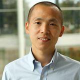 Photo of Fan Wen, Associate at Plug & Play Ventures