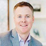 Photo of Chris Scoggins, Venture Partner at SignalFire