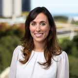 Photo of Alyssa Jaffee, Vice President at 7wire Ventures