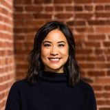 Photo of Susan Liu, Partner at Uncork Capital