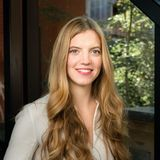 Photo of Madison Wright, Associate at Real Ventures