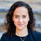 Photo of Carlotta Siniscalco, Senior Associate at Emergence Capital