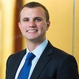 Photo of Victor Rudo, Associate at Summit Partners