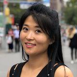 Photo of Shijiro Ochirbat, Associate at Reinventure Capital