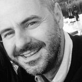 Photo of Remy Minute, Partner at Ascension Ventures (UK)