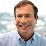 Photo of Russell Fleischer, General Partner at Battery Ventures