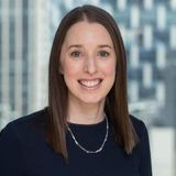 Photo of Rachel Geller, Managing Director at Insight Partners