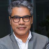 Photo of Sajid Rahman, Angel at MYASIAVC PTE LTD