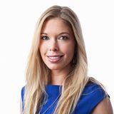 Photo of Liz Whitman, Investor at XFactor Ventures