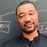 Photo of Kirby Harris, Partner at Base Ventures