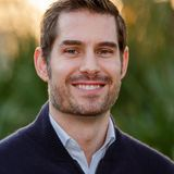 Photo of Tim Young, General Partner at ENIAC Ventures