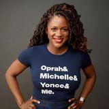 Photo of Monique Woodard, Managing Partner at Cake Ventures