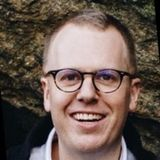 Photo of Kyle Altshuler, General Partner at Wide Moat Partners, LLC