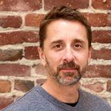 Photo of Sky Dayton, Venture Partner at Craft Ventures