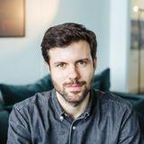 Photo of Philipp Petrescu, Venture Partner at HOF Capital