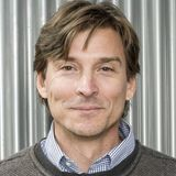 Photo of Alexander Bogusky, General Partner at Batshit Crazy Ventures
