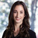 Photo of Tessa Savakus, Analyst at Ribbit Capital