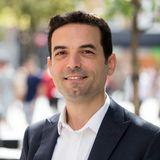 Photo of Eyal Malinger, Investor at Beringea