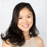 Photo of Andrea Xu, Investor at FJ Labs