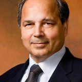 Photo of Venktesh Shukla, General Partner at Monta Vista Capital