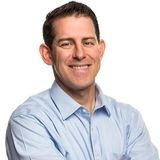Photo of Sean Jacobsohn, Partner at Norwest Venture Partners
