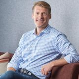 Photo of Kevin Diestel, Partner at Sapphire Ventures