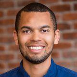 Photo of Luke Thompson, Investor at Maschmeyer Group Ventures