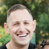 Photo of Ethan Batraski, Partner at Venrock