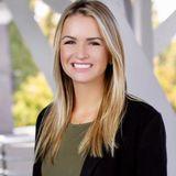 Photo of Christine Esserman, Investor at Accel