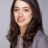 Photo of Carina Namih, General Partner at Episode 1 Ventures