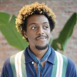 Photo of LaDante McMillon, Managing Partner at NewAge Capital