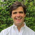 Photo of Thomas Babcock, Partner at Trestle Partners
