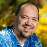 Photo of William (Bill) Bryant, General Partner at Threshold Ventures