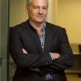 Photo of Jeff Finkle, Managing Partner at Arcview Ventures