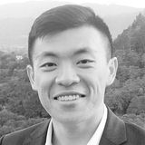 Photo of Xiaolei Cong, Vice President at Citi Ventures