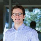 Photo of Peter Lauten, Partner at Andreessen Horowitz