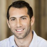 Photo of Seth Rosenberg, Investor at Greylock