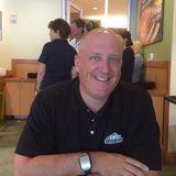 Photo of Dan Roselli, Managing Partner at CFV Ventures