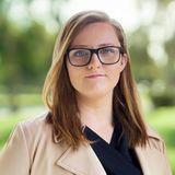 Photo of Kelsey Chaplinsky, Partner at Andreessen Horowitz