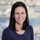 Photo of Cindy McAdam, General Partner at Ribbit Capital